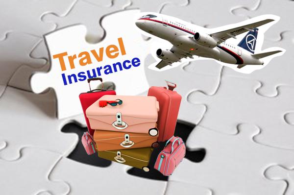 Produk Asuransi Yang Tepat Untuk Kenyamanan Saat Melakukan Perjalanan