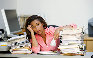 http://jobsinpt.blogspot.com/2012/05/5-tips-efektif-agar-tetap-mencintai.html