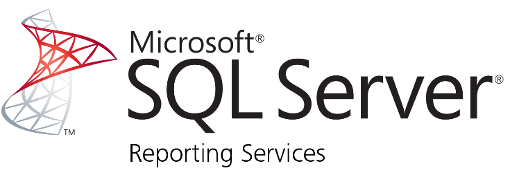 Sql reporting services