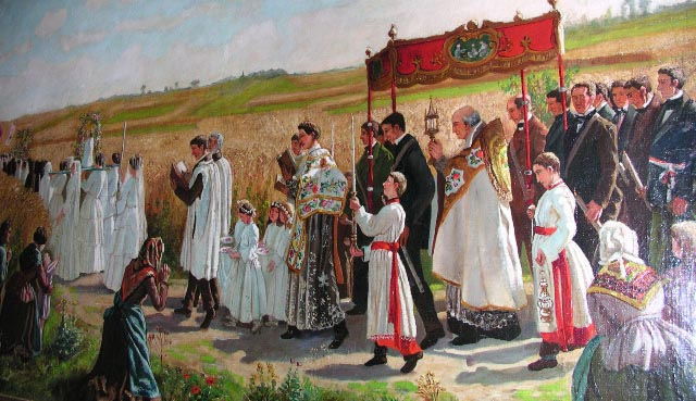 http://3.bp.blogspot.com/-NeMdWLI7I9U/TsukTFSXaSI/AAAAAAAAAnc/dUGHhrxxNEI/s640/procession_fetedieu.jpg
