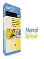 DataNumen Advanced Zip Repair