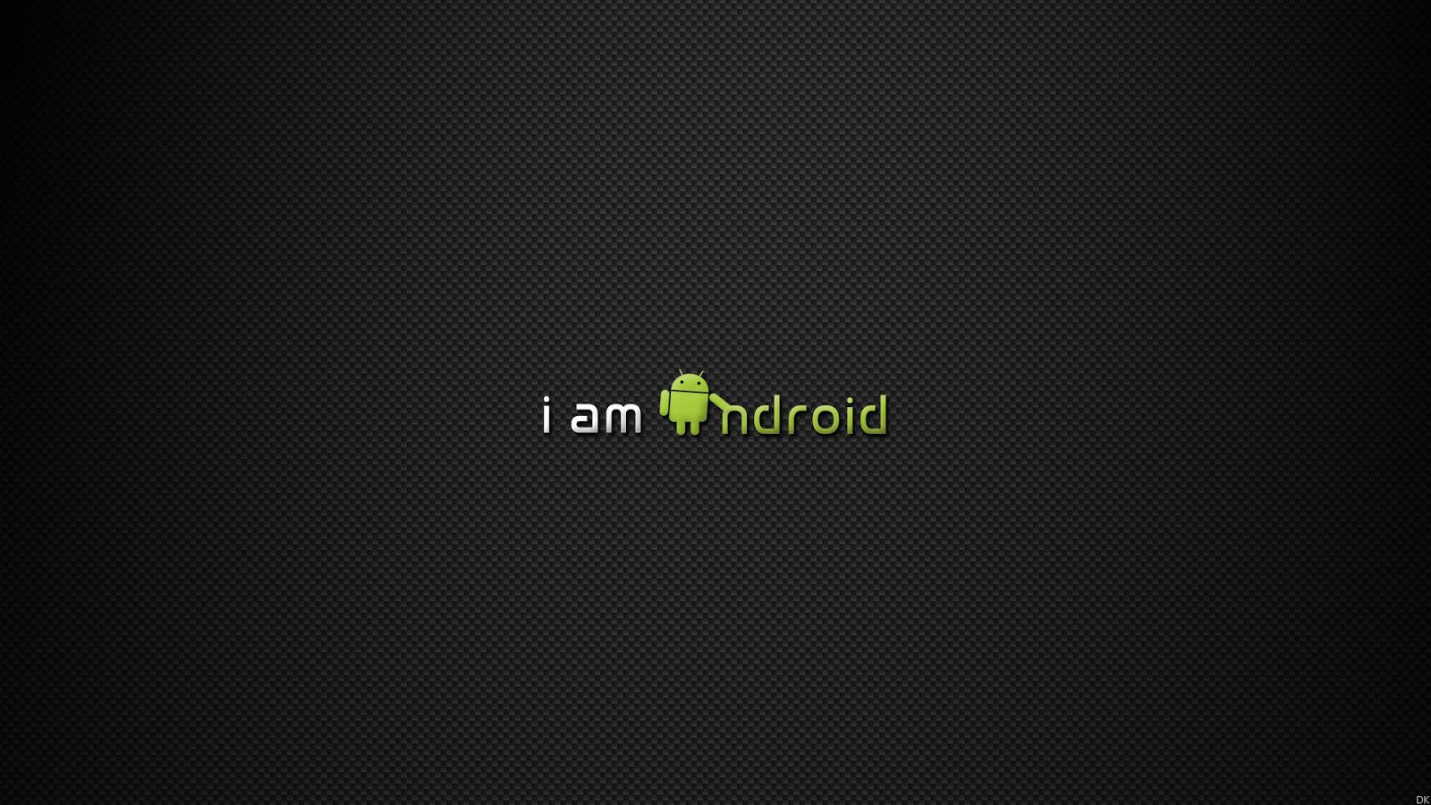 Pengertian dan Fungsi Root Pada Handphone Android