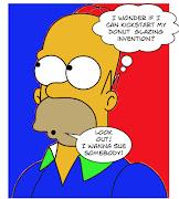 Kickstarter Homer Simpson. Dear Rich: I am working on a Kickstarter music .