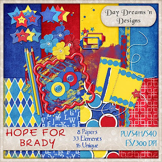 http://digiscrapfreebiefinder.blogspot.com/2014/04/annual-autism-awareness-hope-for-brady.html