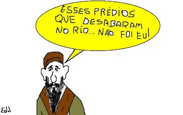 DIRETO DO INFERNO: