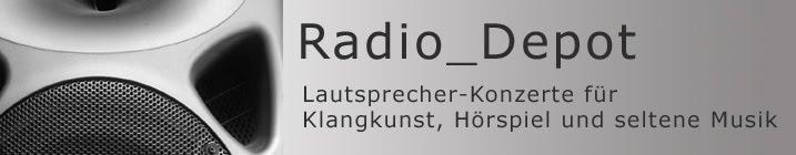 Radio_Depot