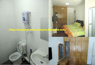 hotel murah di penang malaysia