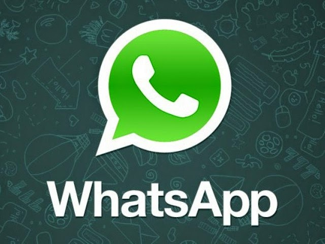 Access Whatsapp Without Phone Number