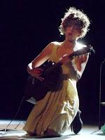MAdjo live 2011