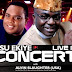 EVENT ::: Asu Ekiye Live In Concert with Alvin Slaughter