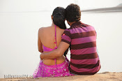 Pure Love Movie Hot Photos Gallery-thumbnail-4
