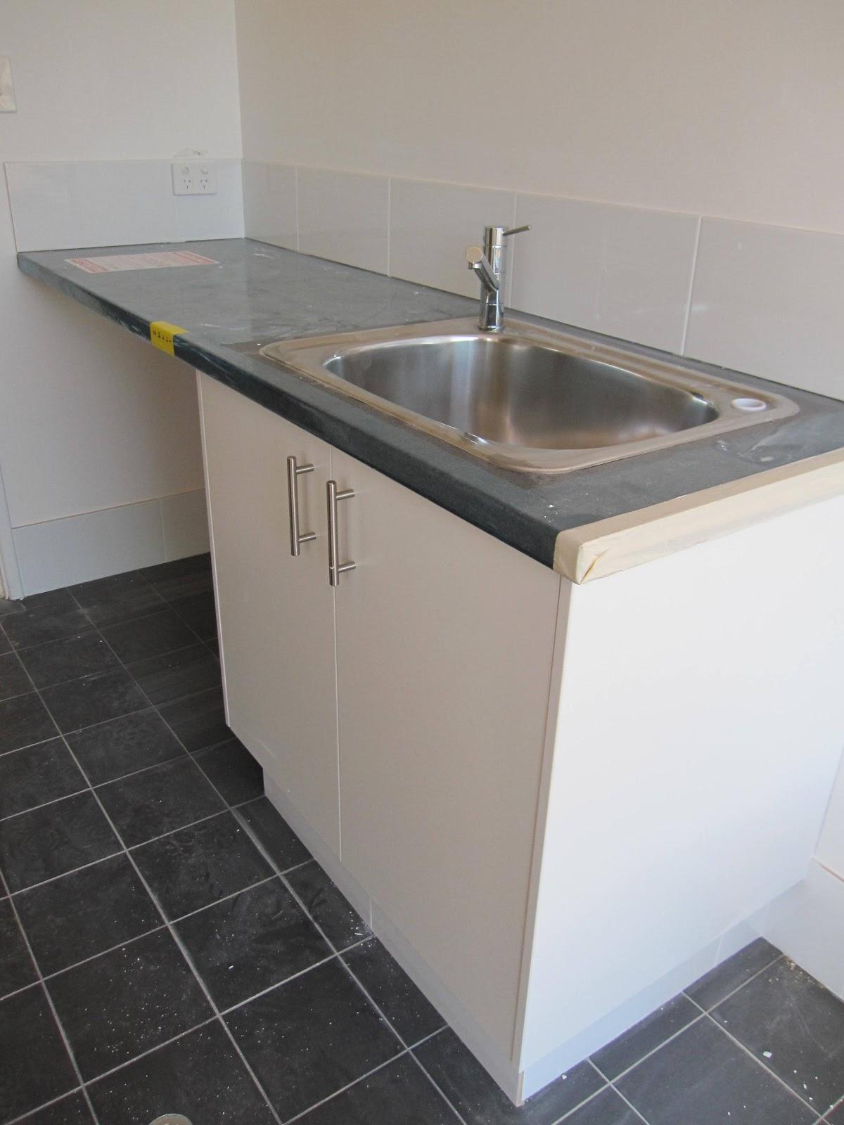 Bunnings Kitchen Cabinet Doors Img 3714jpg