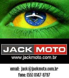 Jack Moto Parts