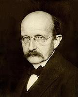 Max Planck Kimdir