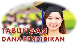 pendidikan dikutip melalui website kemendikbud menteri pendidikan dan ...