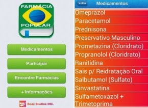 aplicativo-android-farmacia-popular