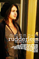 Rudderless (2014) [Vose]