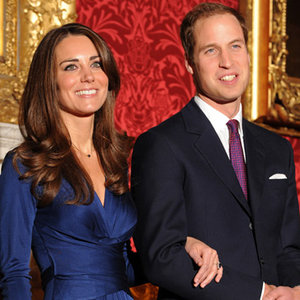 royal wedding william kate