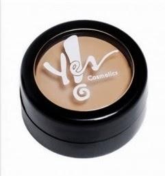 http://www.maisvaidosa.com.br/index.php/compre-por-marca/yes-cosmetics/yes-corretivo-facial.html?acc=3b8a614226a953a8cd9526fca6fe9ba5