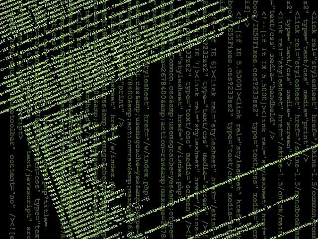 Pc Hacking Through Ip Address