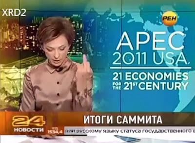 Tatyana Limanova