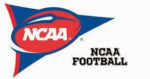 http://free-ncca-college-football.blogspot.com/