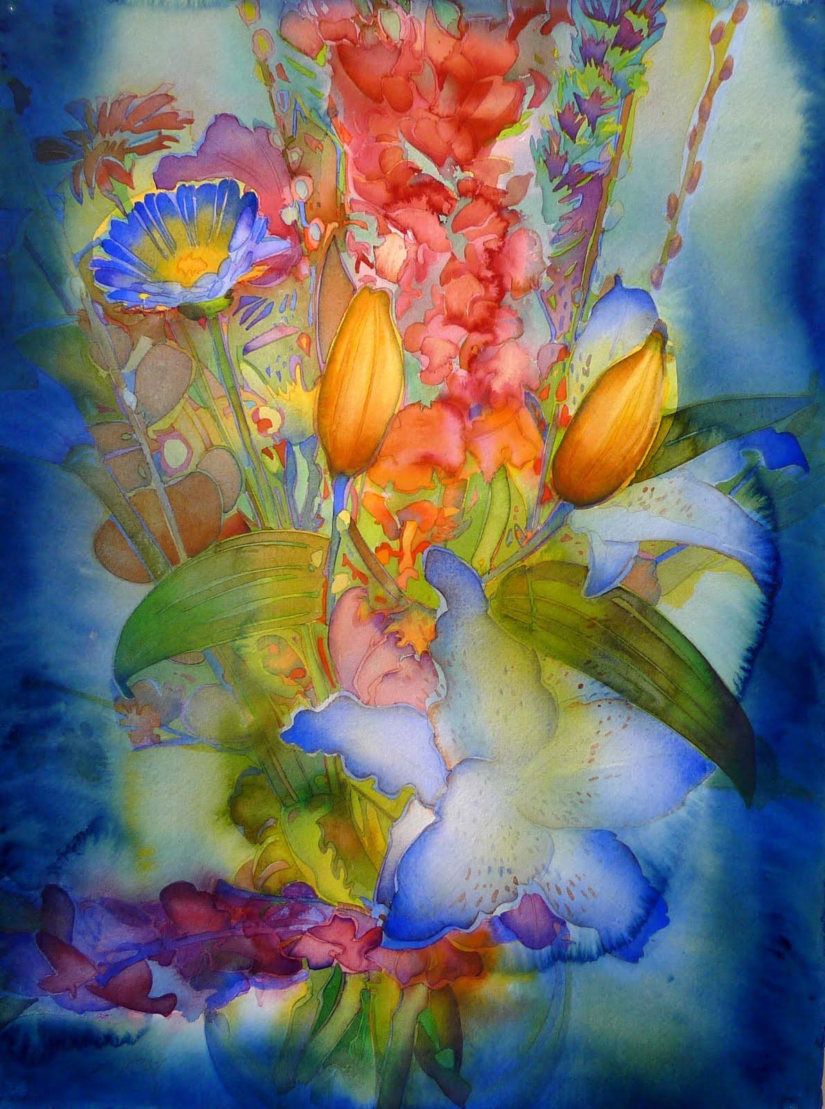 http://3.bp.blogspot.com/-NedxxtIYsSY/T04vC407uII/AAAAAAAAJ1s/5Pb1gcE_nDQ/s1600/bouquet.jpg