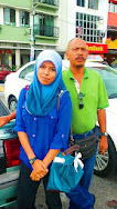 my luv father...saranghae appa
