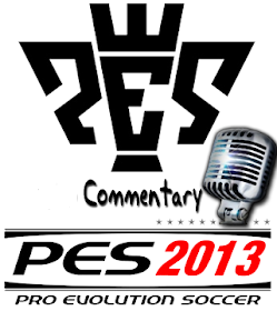 PES 2013 Patch 5.1 New Update Free Download