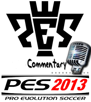 Download PESEdit.com PES 2013 Patch 3.2 + Fixer 3.2