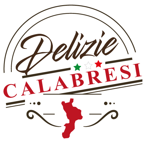 Delizie Calabresi