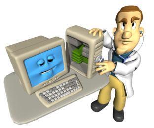 programas Download   Utilitários para Técnicos em Informática