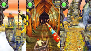Download Temple Run 2