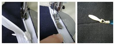como-coser-cremallera-invisible