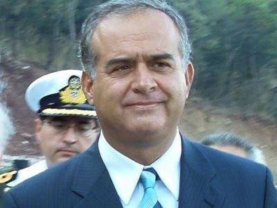 Ο Γιάννης Λαμπρόπουλος στη Βουλή για το Νοσοκομείο Κυπαρισσίας