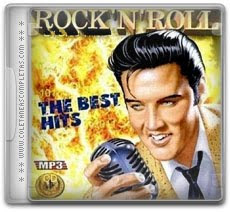 Elvis Presley   The Best Hits (2012)