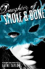 Book Club: September Book