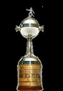 """Copa """"Bridgestone Libertadores"""" Copa+libertadores"""