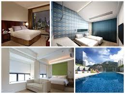 Hotel Murah di Hong Kong