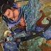Yasuo League of Legends Art 86