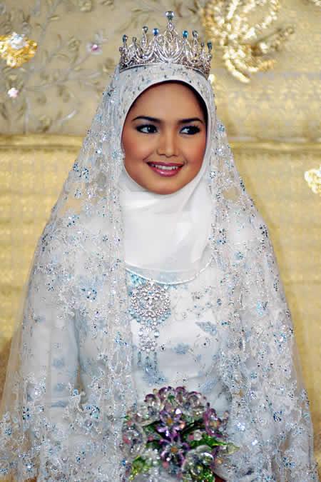 Malaysian Hijab Styles 2012 Hijab Styles Hijab Pictures