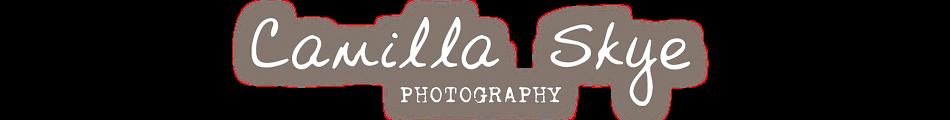 Camilla Skye Photography