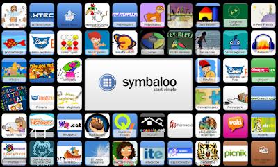 http://www.symbaloo.com/mix/recursosfonologia