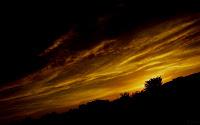 Sunset Wallpaper - free download wallpapers