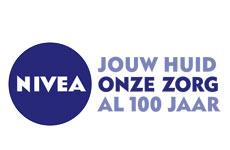 www.landal.nl/niv02L 100 euro korting Nivea en DA drogisten klanten www.landal.nl/nivea