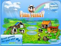 çiftlik+oyunu+oyunlar+1