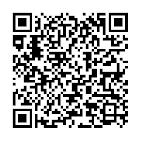 Want my info?? Scan this code with your phone!!