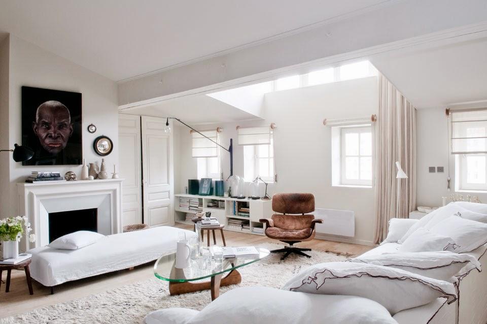 Coffee in the sun klein maar groots mijn droomhuis van vandaag - Klein slaapkamer design ...