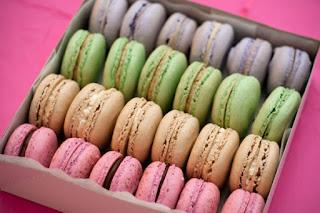 Top 5 Wisata Kuliner Paris Lezat Lambang Cinta dan Semangat!