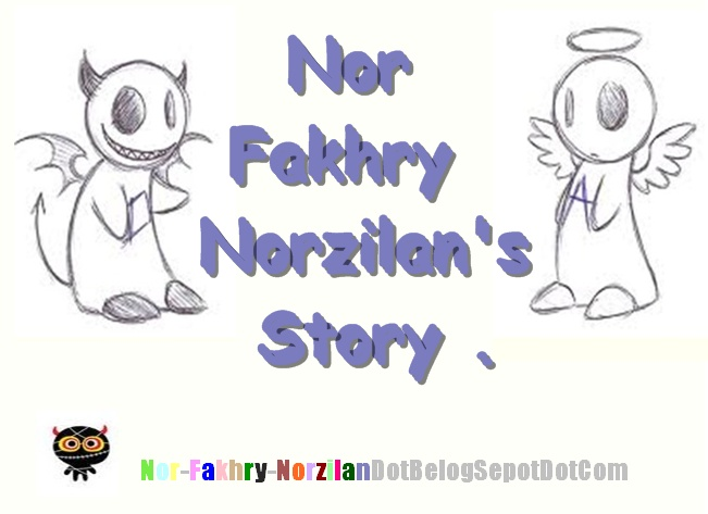 Nor-Fakhry-Norzilan